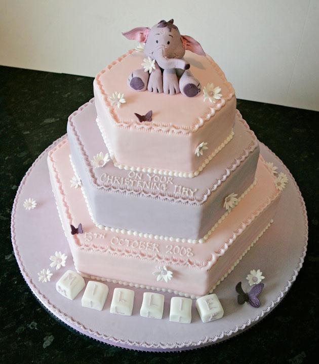 Celebration Amp Wedding Cakes By Sarah Louise Hampshire Dorset Sussex Berkshire Surrey