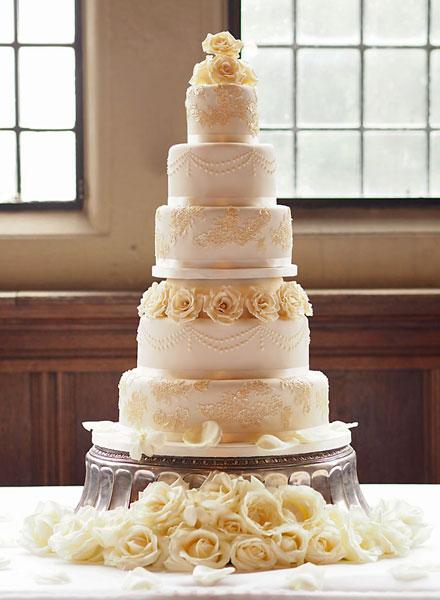 Birthday Cakes Petersfield