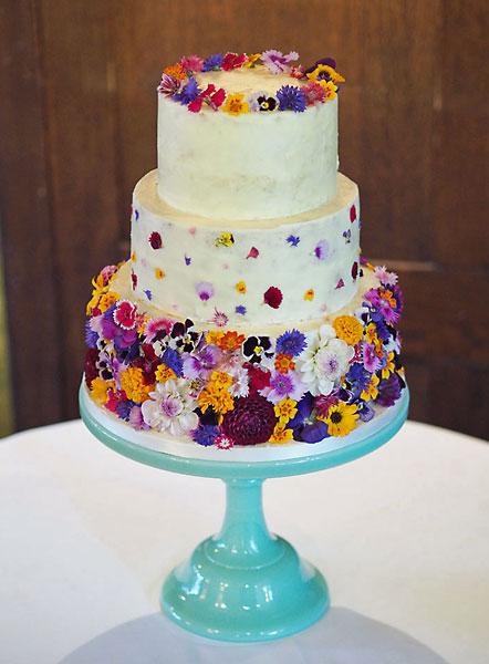 Celebration Amp Wedding Cakes By Sarah Louise Hampshire